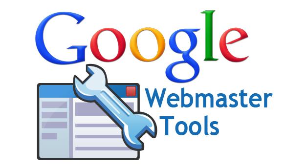Cara supaya postingan blog kita cepat terindex oleh Google